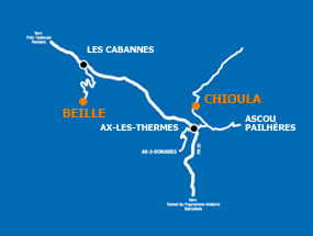 map_beille_chioula